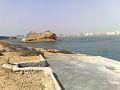 Manora Karachi-3.jpg