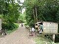 Manosapota Village - Simurali 1020303.JPG
