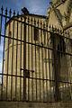 Manresa, Col·legiata Basílica de Santa Maria de Manresa-PM 40305.jpg