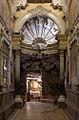 Manresa, Cova de Sant Ignasi-PM 58522.jpg