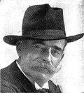 Manuel Compañy