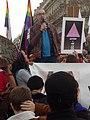 Manuel picaud - Rassemblement contre les lgbtphobie - place de la république - 21 10 2018.jpg
