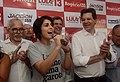 Manuela d'Ávila e Fernando Haddad por Lula candidato 2018 (2).jpg