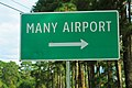 Many Airport (33571313231).jpg