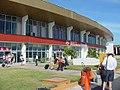 Manz-airport1.jpg