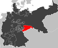Map-DR-Saxony.png