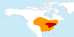 Map-Ectopistes-migratorius