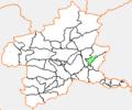 Map.Omama-Town.Gunma.PNG