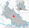 Map - IT - Lodi - Secugnago.png