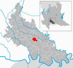 Map - IT - Lodi - Secugnago.png