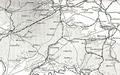 Map Albert to Arras, 1914.png