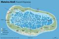 Map Mataiva.png