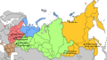 Map Military districts Russia 61ºA.2.png