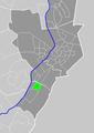 Map VenloNL Geloo.PNG