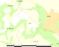 Map commune FR insee code 02036.png