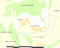 Map commune FR insee code 02042.png