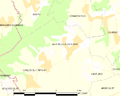 Map commune FR insee code 02081.png