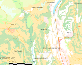 Map commune FR insee code 06065.png