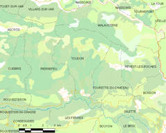 Map commune FR insee code 06141.png