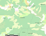 Map commune FR insee code 06156.png