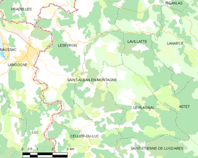 Map commune FR insee code 07206.png