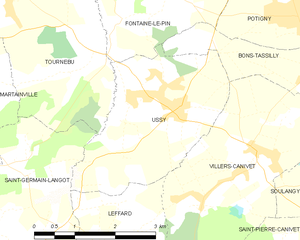 Map commune FR insee code 14720.png