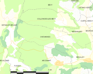 Map commune FR insee code 21169.png