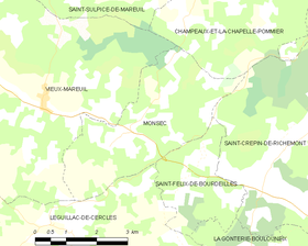 Map commune FR insee code 24283.png