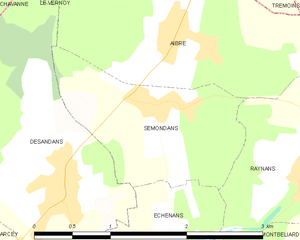Map commune FR insee code 25540.png