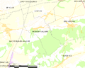 Map commune FR insee code 26213.png