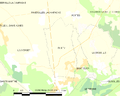 Map commune FR insee code 27120.png
