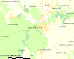 Map commune FR insee code 27165.png
