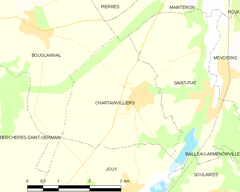 Map commune FR insee code 28084.png