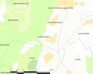 Map commune FR insee code 30233.png