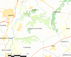 Map commune FR insee code 34056.png