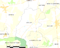 Map commune FR insee code 35143.png
