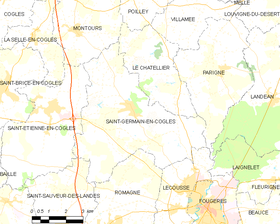 Map commune FR insee code 35273.png
