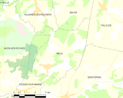 Map commune FR insee code 37165.png