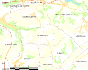 Map commune FR insee code 38246.png