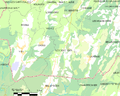 Map commune FR insee code 39068.png