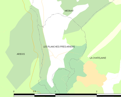 Map commune FR insee code 39425.png