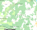 Map commune FR insee code 43057.png