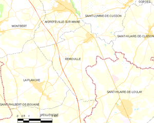 Map commune FR insee code 44142.png