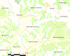 Map commune FR insee code 46014.png