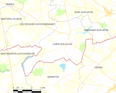 Map commune FR insee code 49102.png