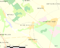Map commune FR insee code 51389.png