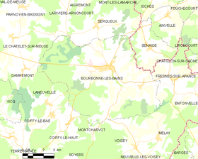 Map commune FR insee code 52060.png