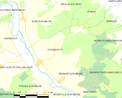 Map commune FR insee code 55124.png