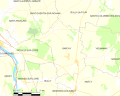 Map commune FR insee code 58122.png