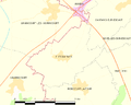 Map commune FR insee code 59236.png